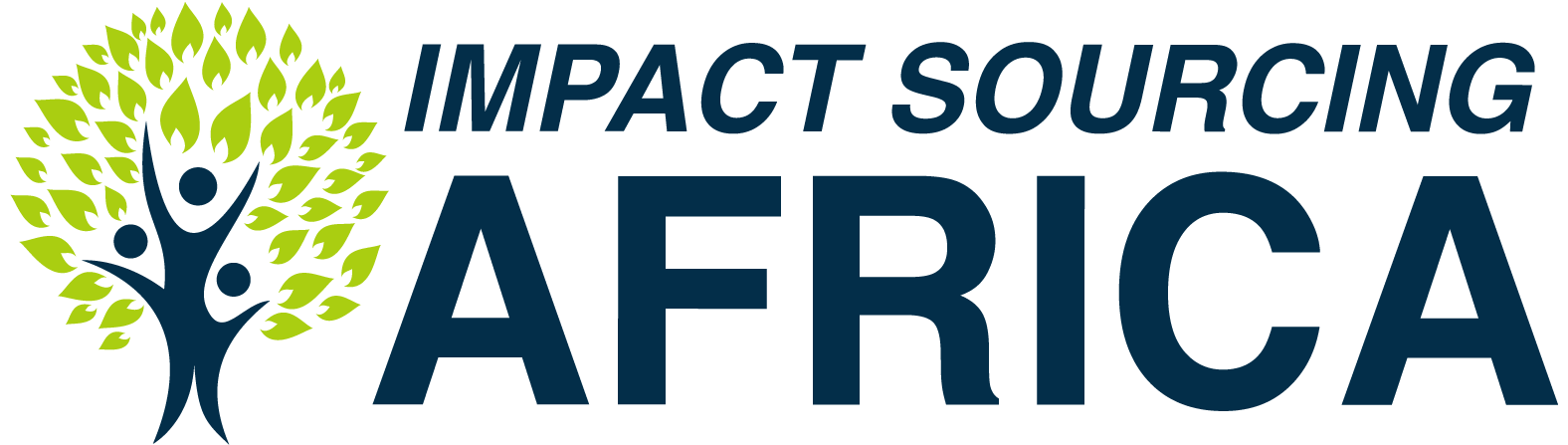 Impact Sourcing Africa
